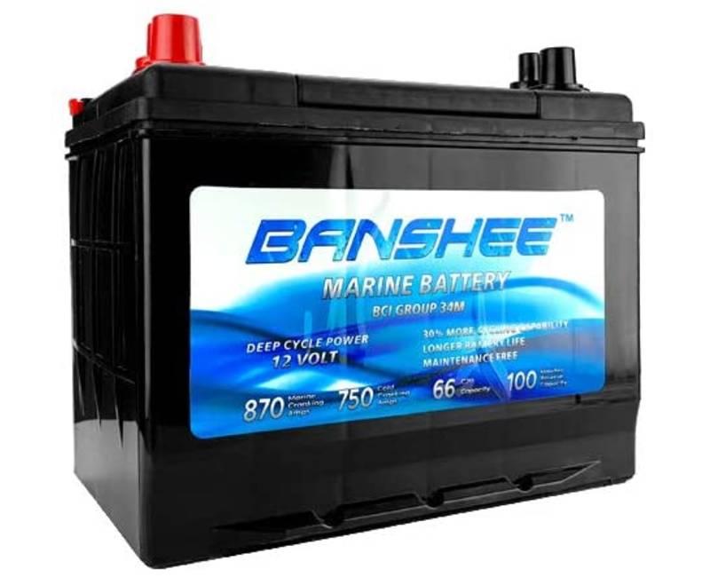 Banshee-Deep-Cycle-Marine-Group-34-Battery-SC34DM