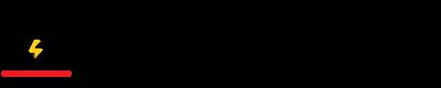 BatteryExec